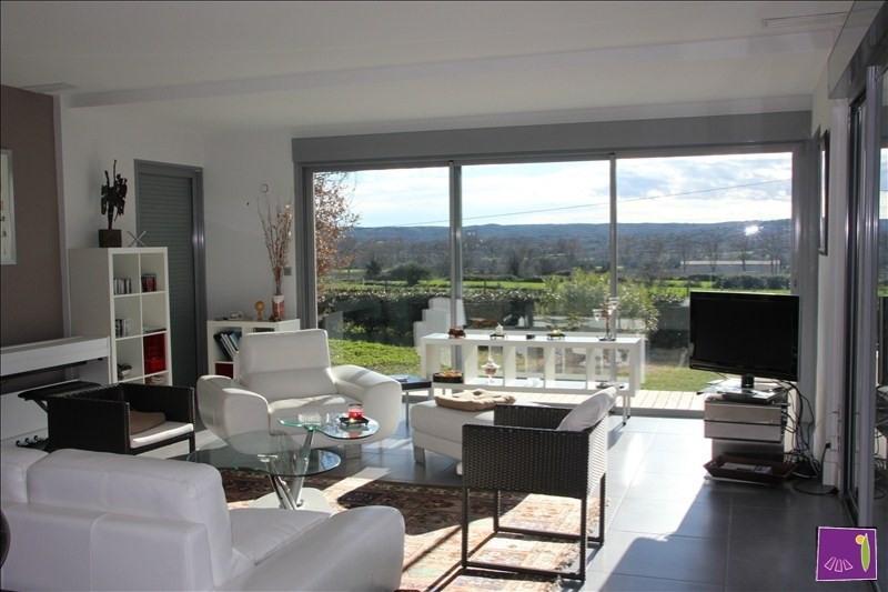Deluxe sale house / villa Uzes 1030000€ - Picture 3