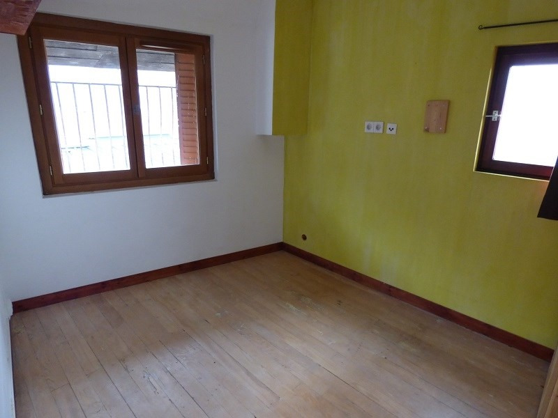 Location maison / villa Barberaz 720€ CC - Photo 5