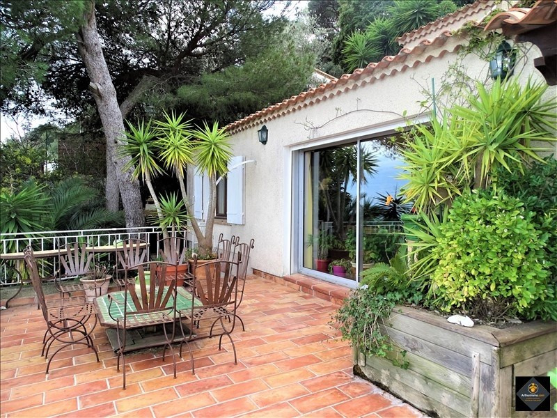 Deluxe sale house / villa Sete 735000€ - Picture 9