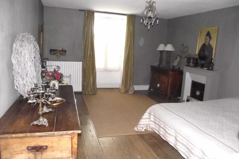Sale house / villa Village proche chatillon 199000€ - Picture 7