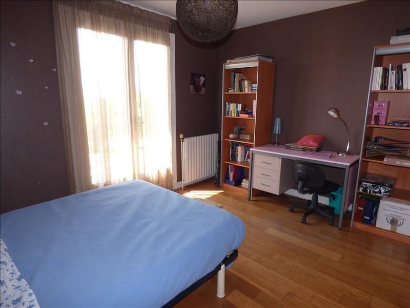Vente maison / villa Cusset 345000€ - Photo 9