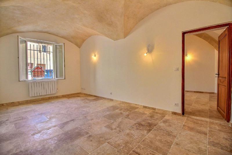 Location appartement Bouillargues 560€ CC - Photo 1