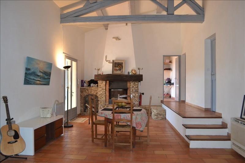 Verkoop  huis Le beaucet 440000€ - Foto 2