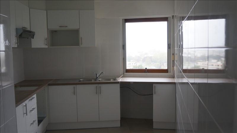 Location appartement Le pecq 1500€ CC - Photo 3