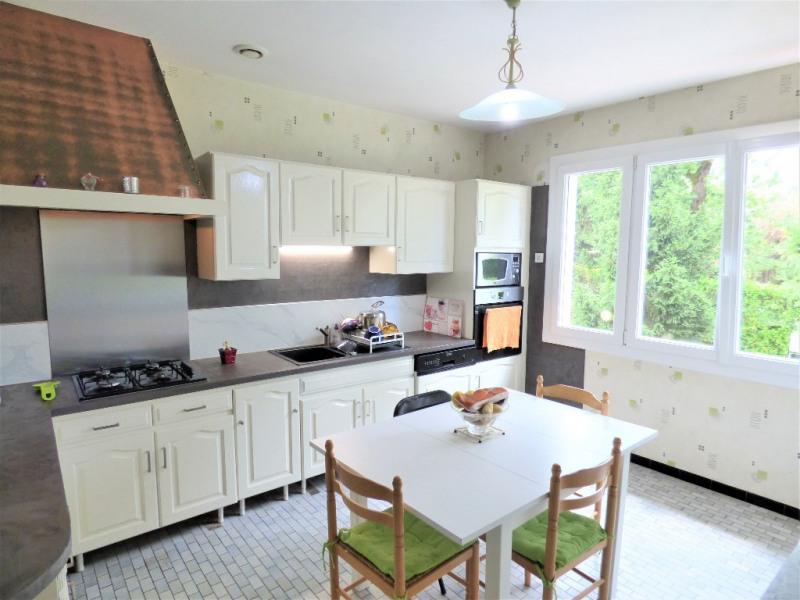 Sale house / villa Beychac et caillau 231000€ - Picture 3