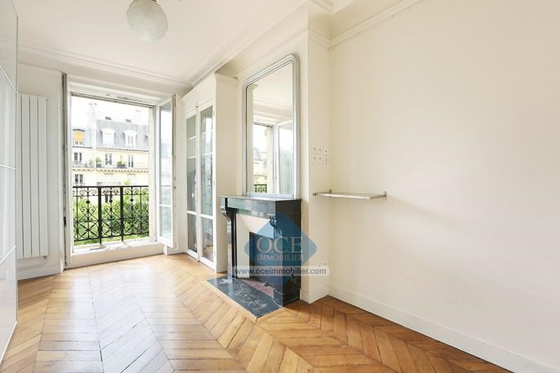 Sale apartment Paris 5ème 910 000€ - Picture 5