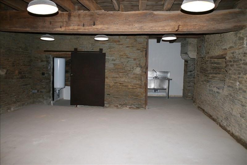 Sale house / villa Josselin 89990€ - Picture 9