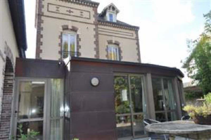 Vente de prestige maison / villa Chartres 660000€ - Photo 1