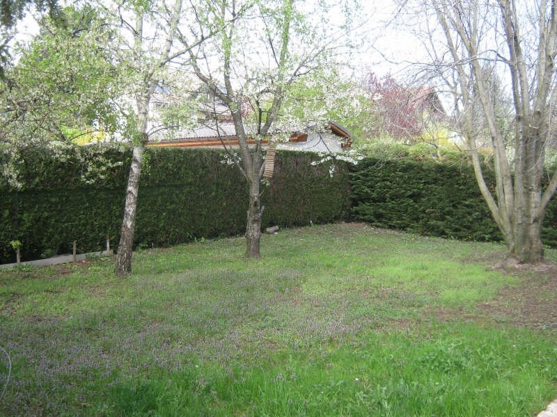 Vente maison / villa Peron 508000€ - Photo 6