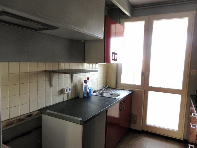 Venta  apartamento Avignon 98000€ - Fotografía 5