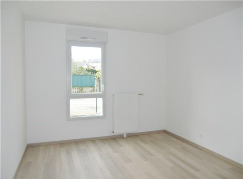 Location appartement Nantes 533€ CC - Photo 3