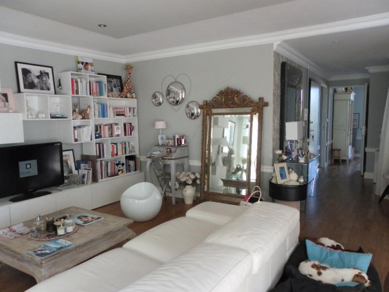 Verkoop  appartement Avignon 255000€ - Foto 7