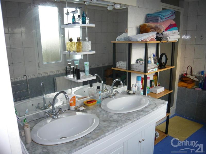 Vente maison / villa Vauville 296000€ - Photo 2