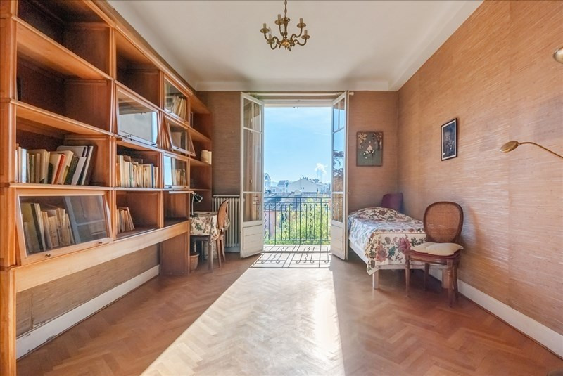 Vente appartement Aix en provence 520 000€ - Photo 3