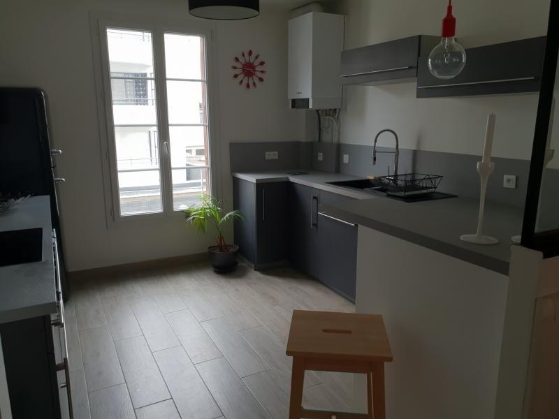 Vente appartement Evreux 249900€ - Photo 4
