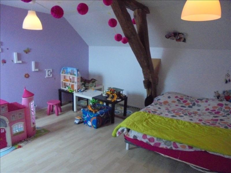 Vente maison / villa Moulins 133500€ - Photo 7