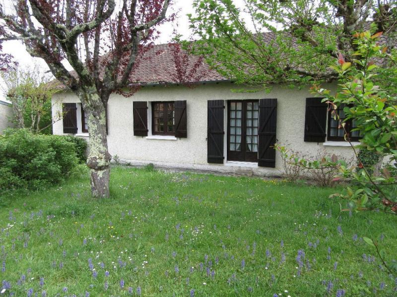 Vente maison / villa Atur 183000€ - Photo 1