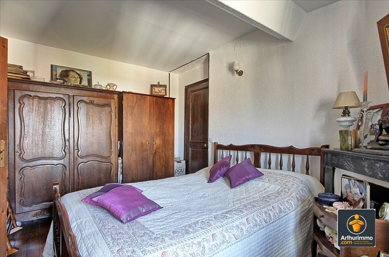 Sale apartment Villeneuve st georges 110000€ - Picture 6