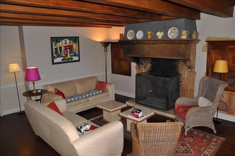 Deluxe sale house / villa Liergues 740000€ - Picture 13