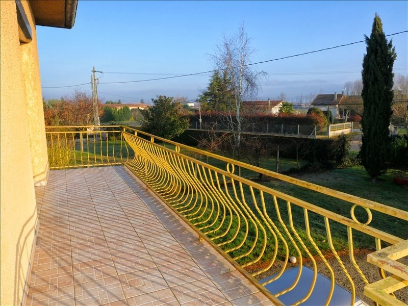 Sale house / villa Montauban 240 000€ - Picture 5