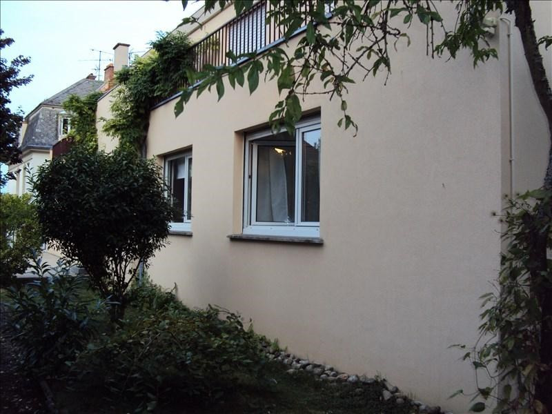 Vente appartement Mulhouse 108000€ - Photo 2