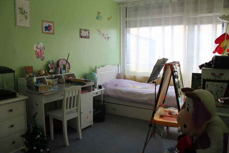 Vente appartement Houilles 258600€ - Photo 3