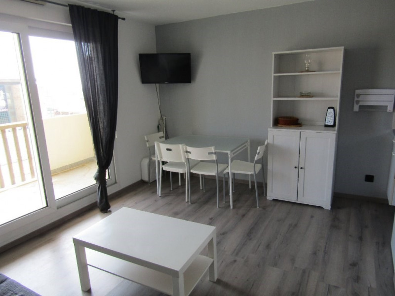 Vente appartement Lacanau ocean 110 000€ - Photo 3