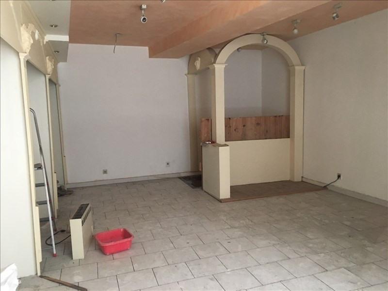 Sale shop Aix en provence 150000€ - Picture 1