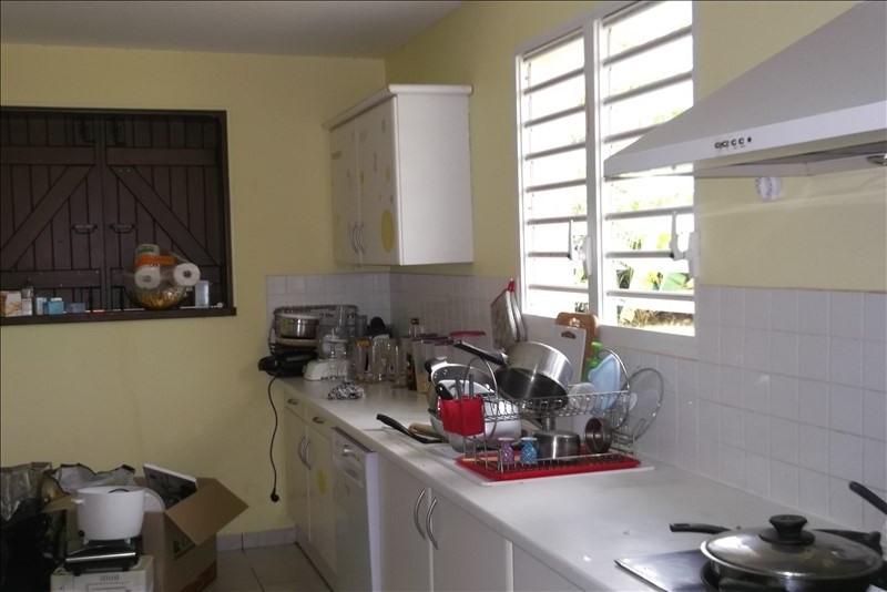 Sale house / villa Ste rose 280000€ - Picture 4