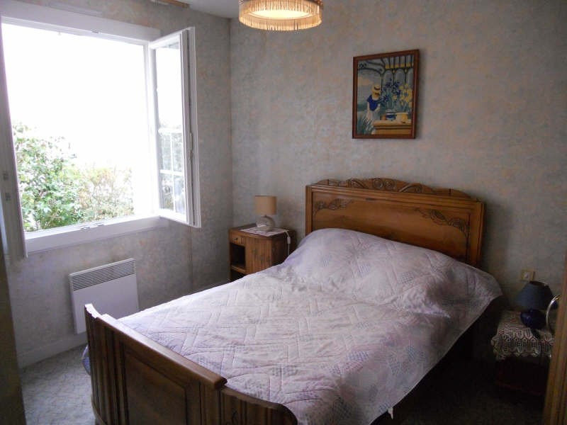 Vente maison / villa Royan 253000€ - Photo 9