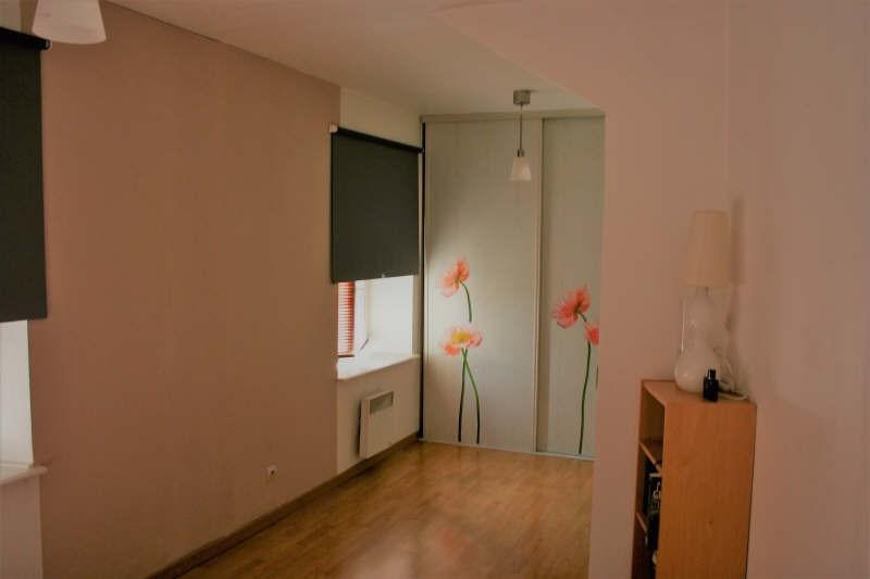 Vente appartement Wasselonne 87000€ - Photo 5