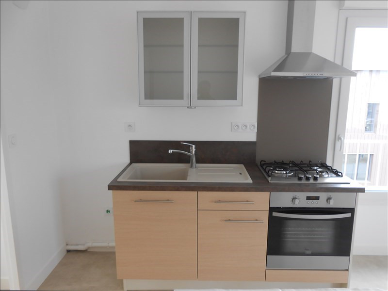 Location appartement Thouare sur loire 765€ CC - Photo 2