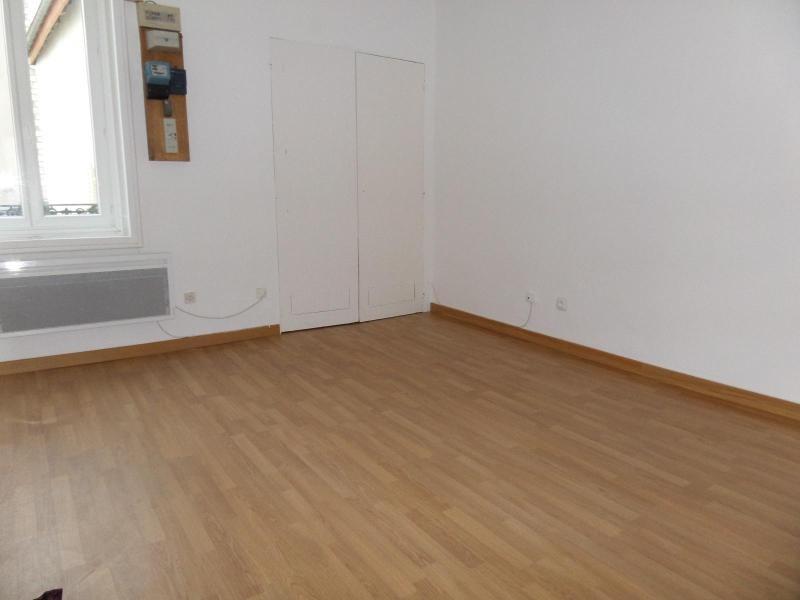 Location appartement Dijon 347€ CC - Photo 5