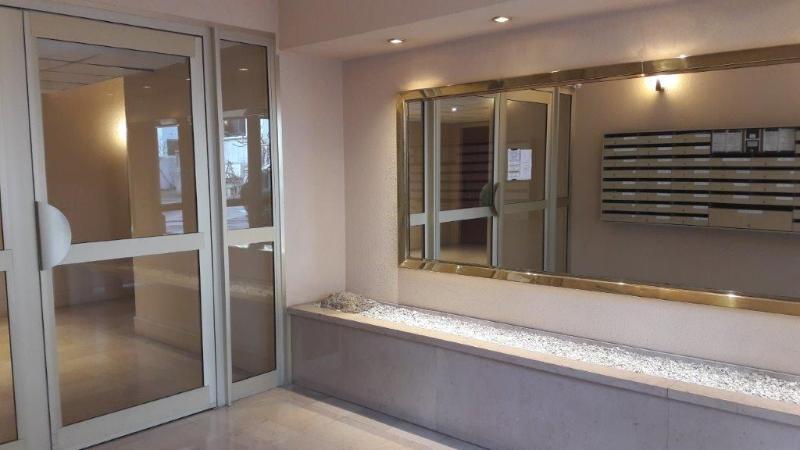 Location appartement Paris 16ème 1730€ CC - Photo 2