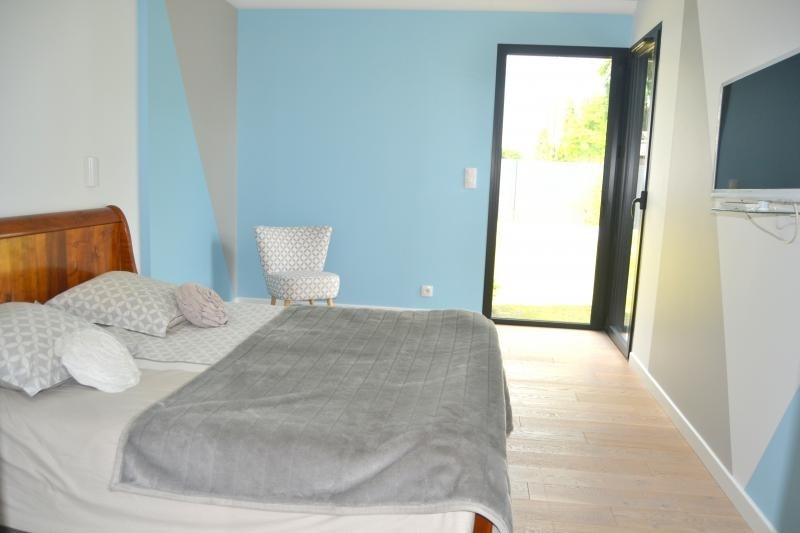 Vente de prestige maison / villa Bruz 685740€ - Photo 8