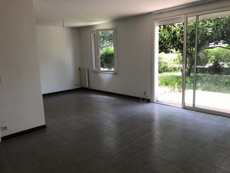 Location maison / villa Pau 859€ CC - Photo 2