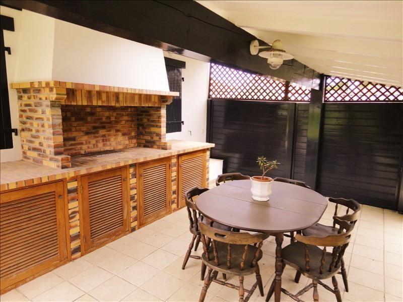 Vente de prestige maison / villa Anglet 1190000€ - Photo 5