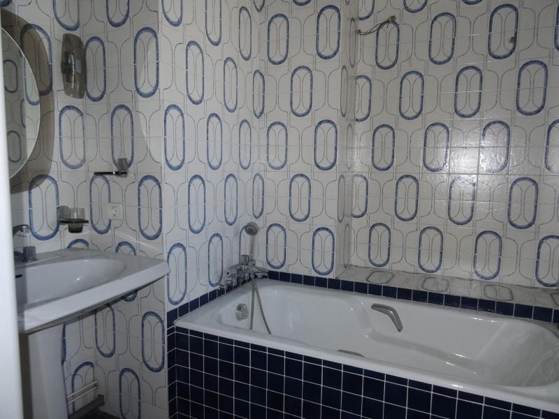 Venta  casa Agen 129000€ - Fotografía 8