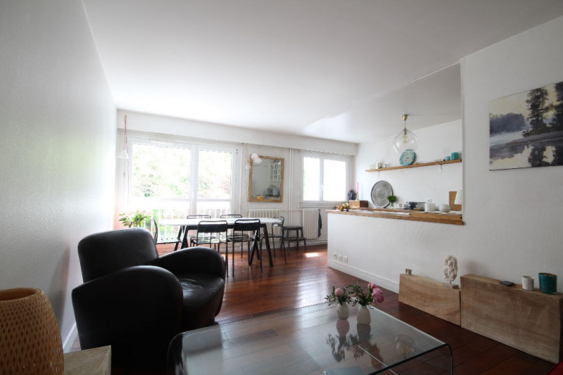 Sale apartment Saint germain en laye 369 000€ - Picture 7