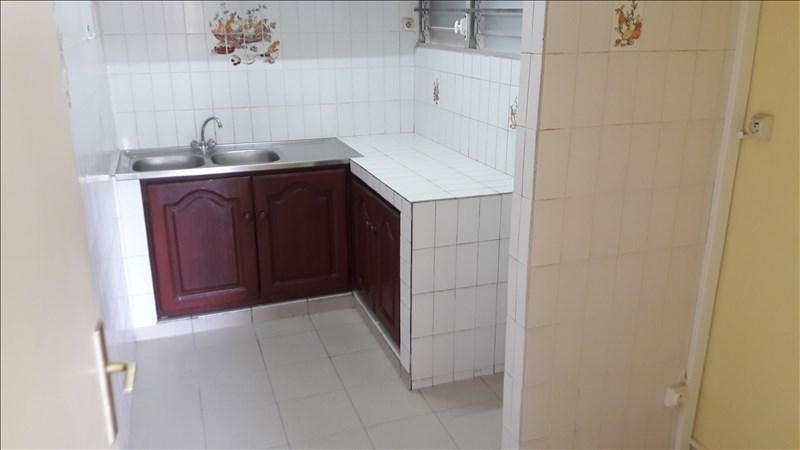 Location appartement Les abymes 700€ CC - Photo 3