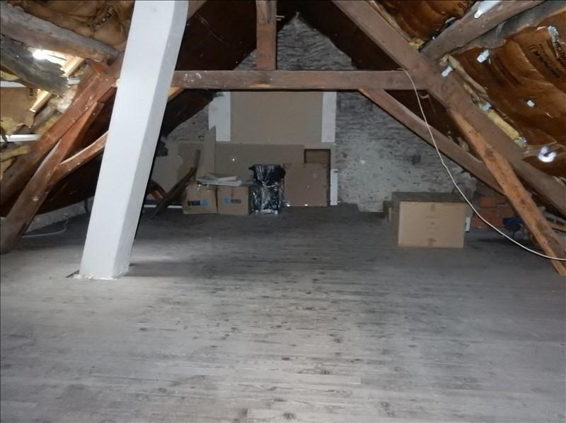 Sale building Melun 290000€ - Picture 6