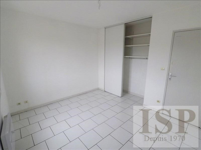 Location appartement Marseille 10ème 629€ CC - Photo 3