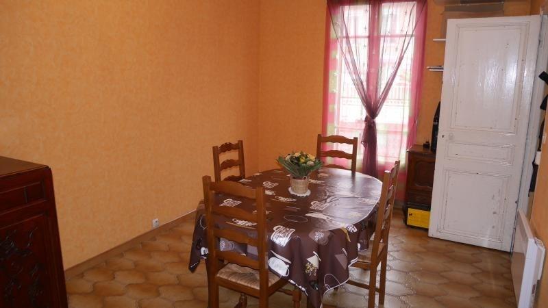 Sale house / villa Neuilly plaisance 265000€ - Picture 4