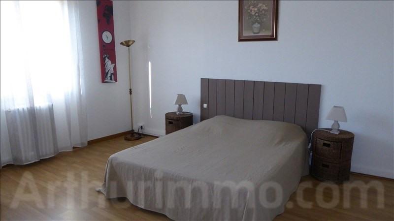 Produit d'investissement maison / villa Bergerac 270000€ - Photo 6