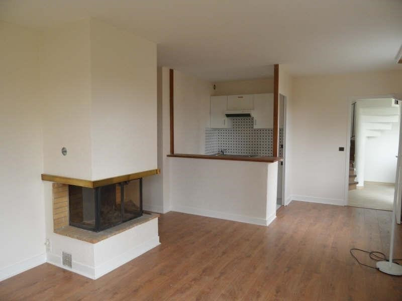 Vente de prestige maison / villa Chambourcy 1195000€ - Photo 10
