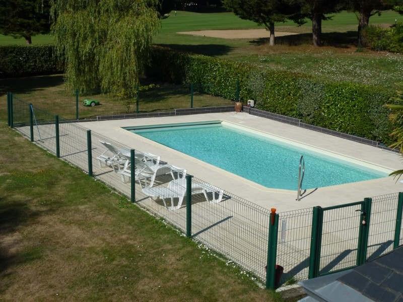 Vente de prestige maison / villa St andre des eaux 780000€ - Photo 7