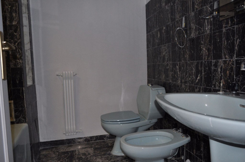 Vente appartement Nice 535 000€ - Photo 12