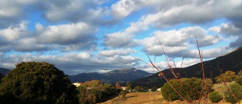 Vente terrain Bastelicaccia 170000€ - Photo 11