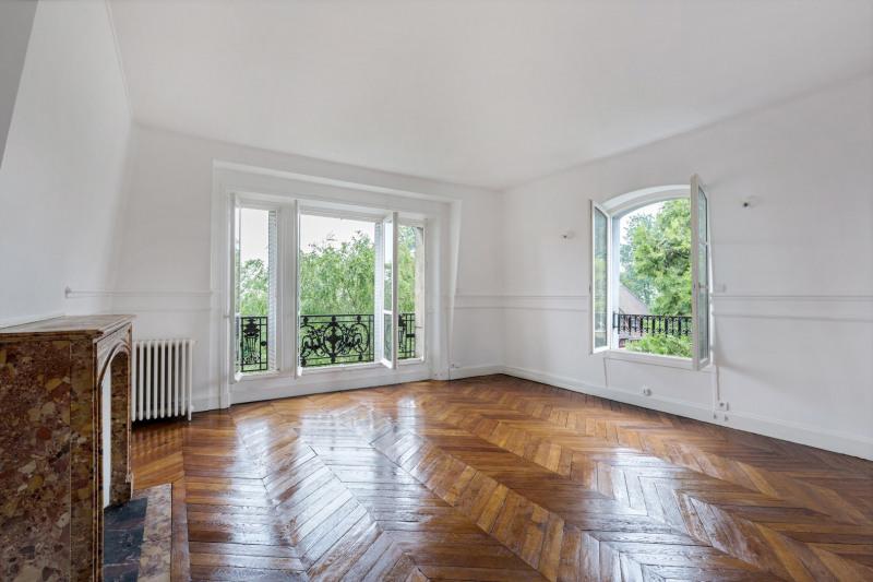 Verkauf von luxusobjekt ville Ville-d'avray 1850000€ - Fotografie 9