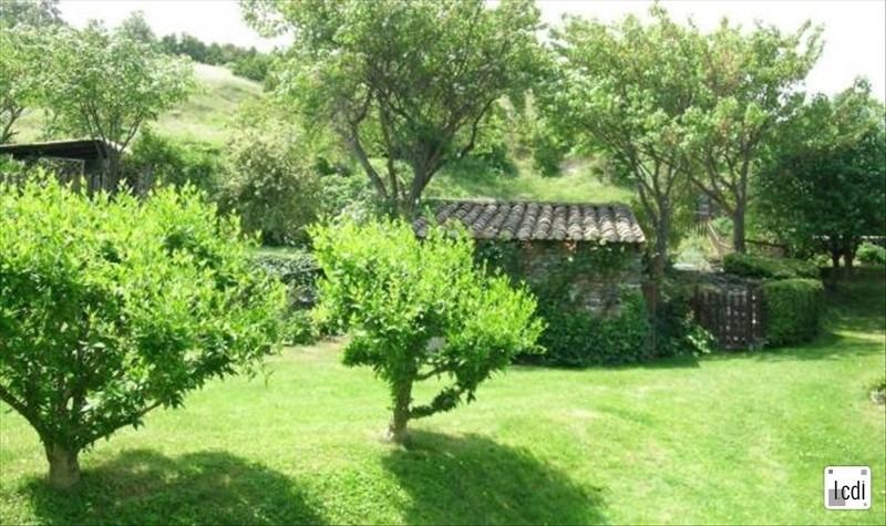 Vente de prestige maison / villa St vincent de barres 630000€ - Photo 4